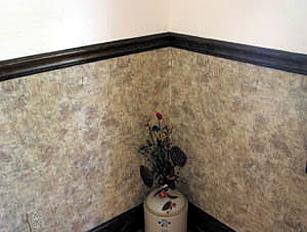 carpet Binding Services